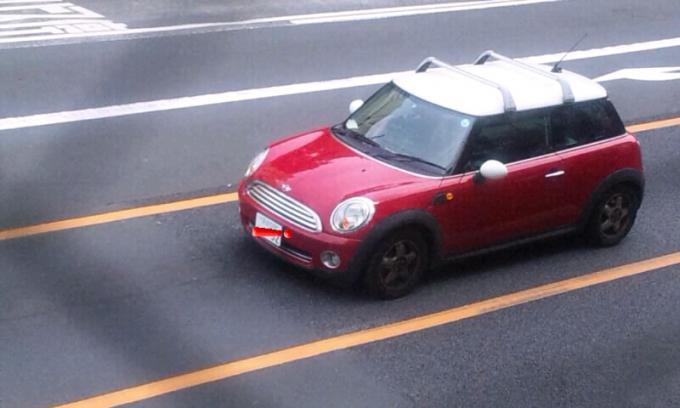 BMW   mini  cooper_20120510