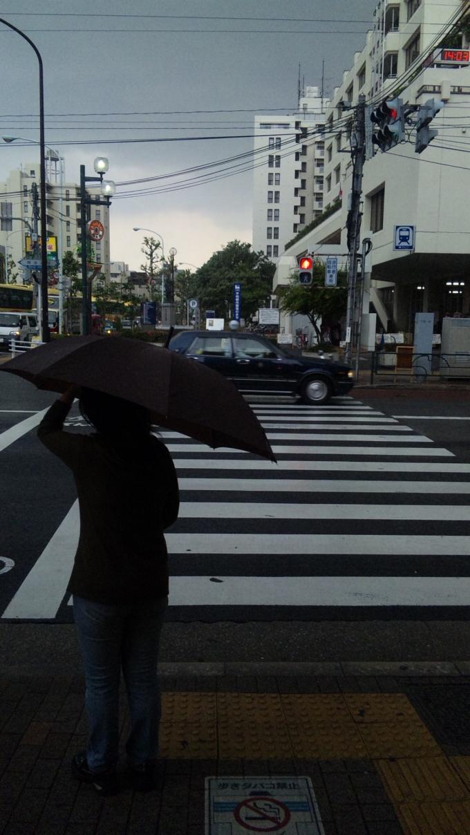 RAIN_20120510