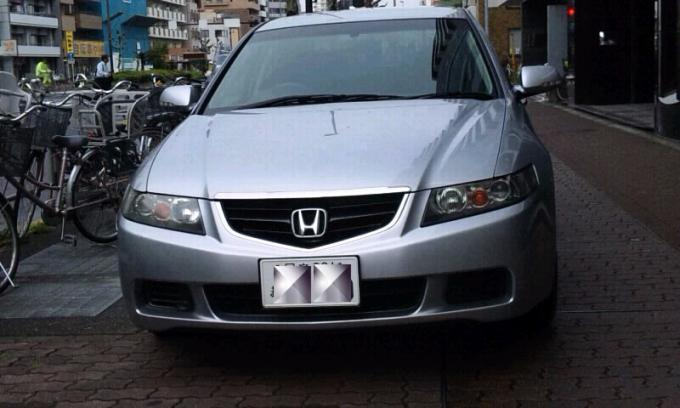HONDA   ACCORD_20120510