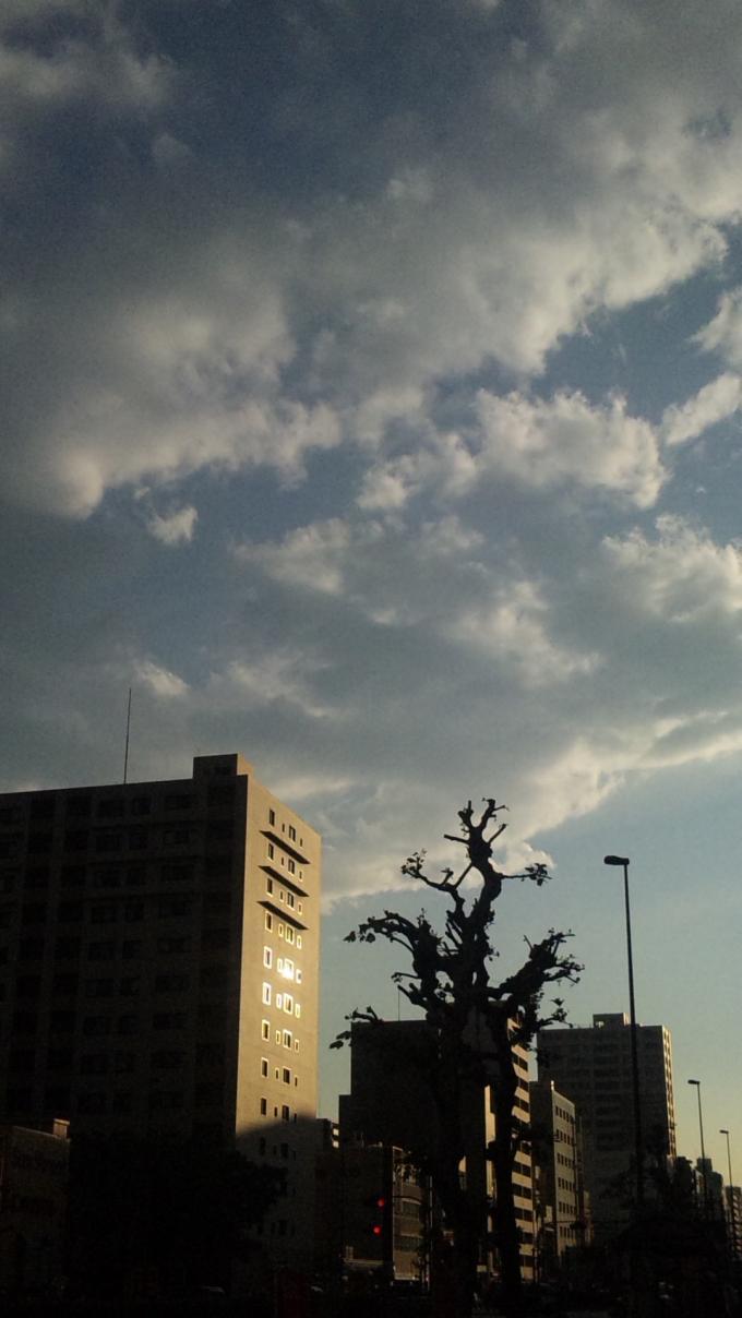 SKY_20120510