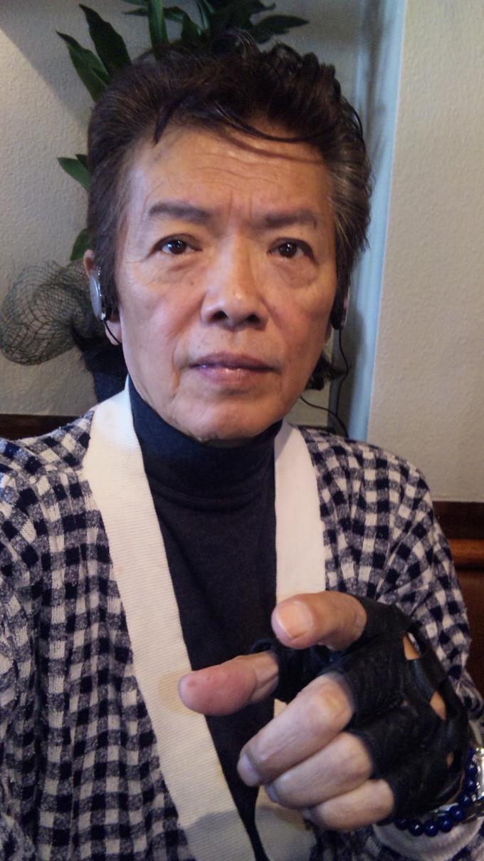 Ken  narita_20120510
