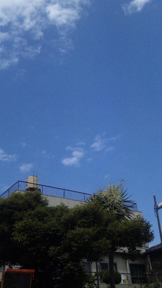 SKY_20120512