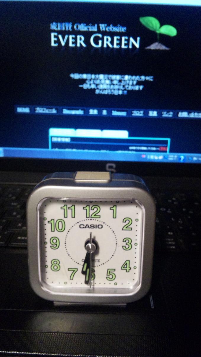 6:30:30_20120514