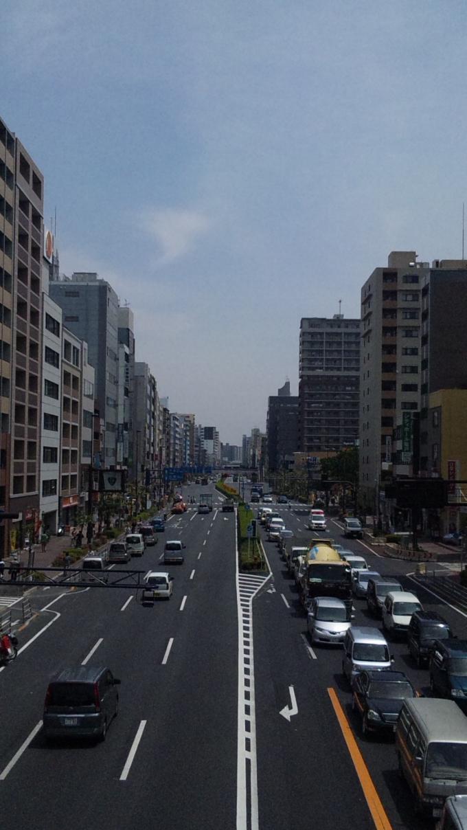 KEIYO  ROAD_20120514