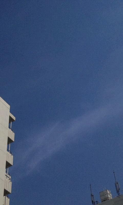 JISHINGUMO_20120514