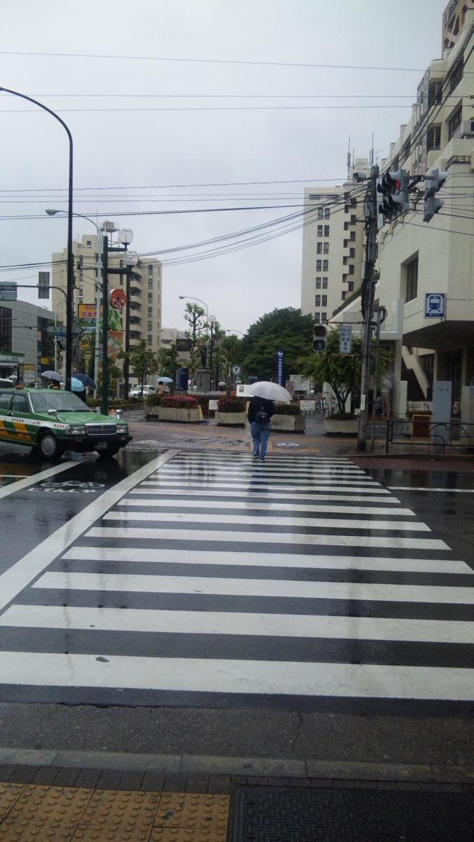 RAIN_20120515