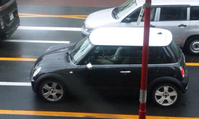 BMW   mini  cooper_20120515