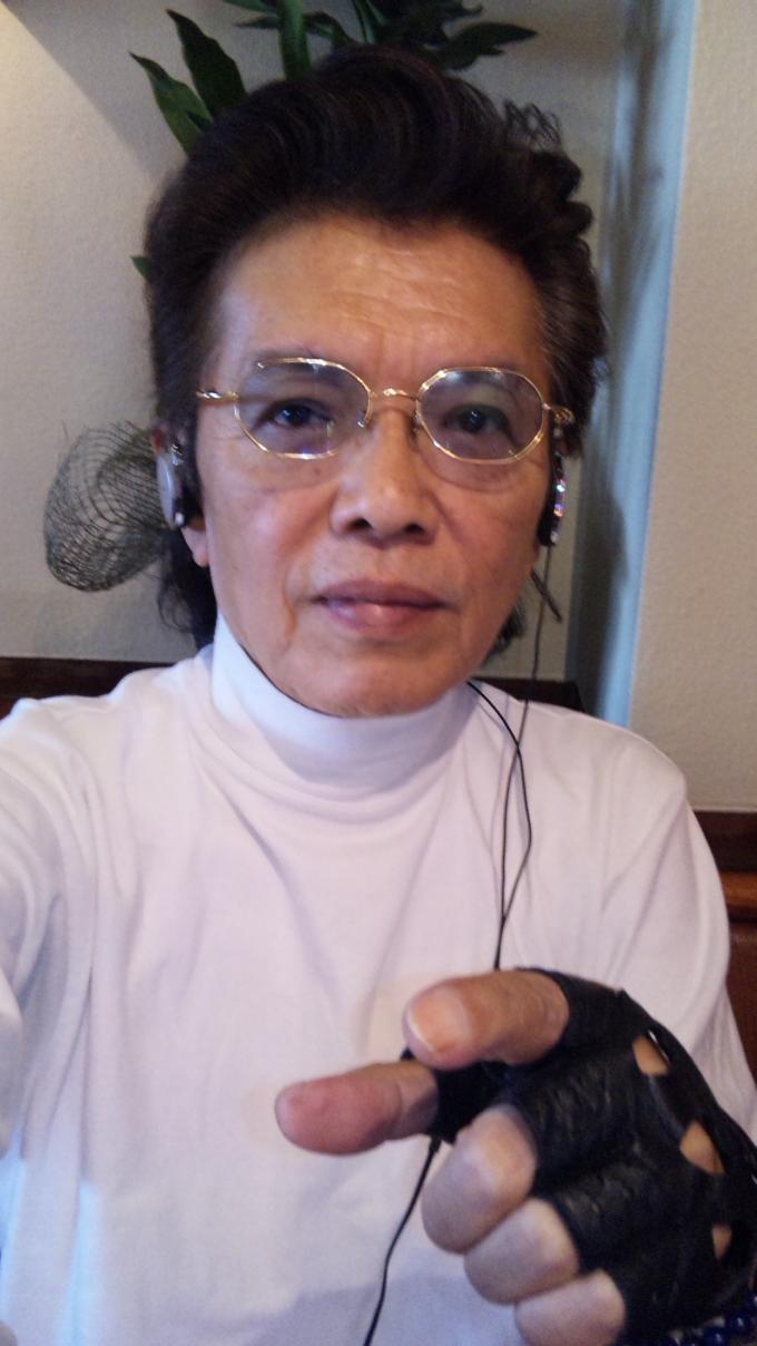 Ken  narita_20120515