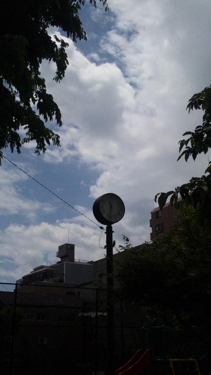 11:32_20120516