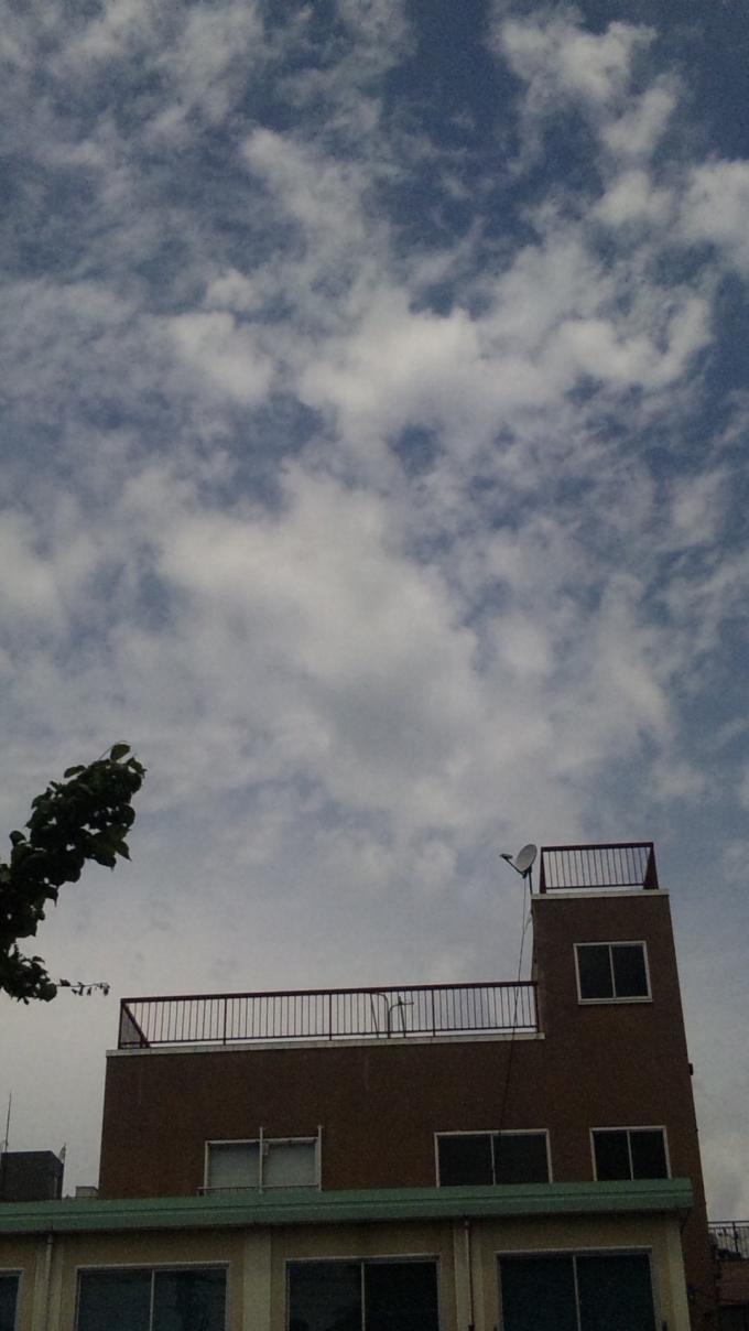 SKY_20120516