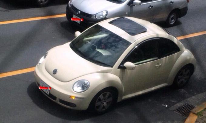 VW  BEETLE_20120516