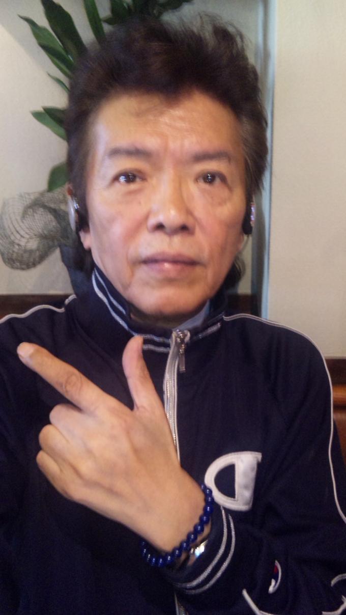 Ken  narita_20120516