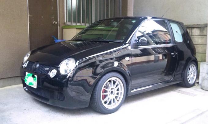 VW  LUPO_20120625