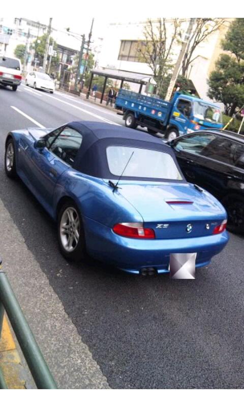 BMW  Z3_20101207