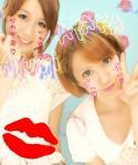 moblog_b2193938.jpg