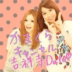 moblog_dd775c1c.jpg