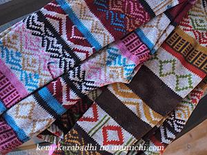 fashion2010-4.jpg
