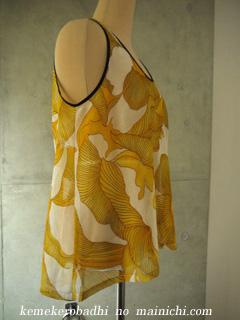 fashion2011-6.jpg