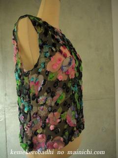 fashion2011-7.jpg