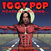Roadkill Rising: the Bootleg Collection 1977-09 / Iggy Pop