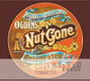 Ogdens' Nut Gone Flake Deluxe Edition / Small Faces