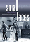 All Or Nothing / Small Faces