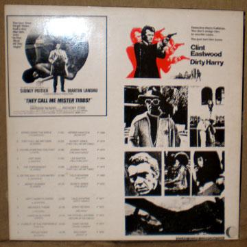 Funky Soundtracks / VA