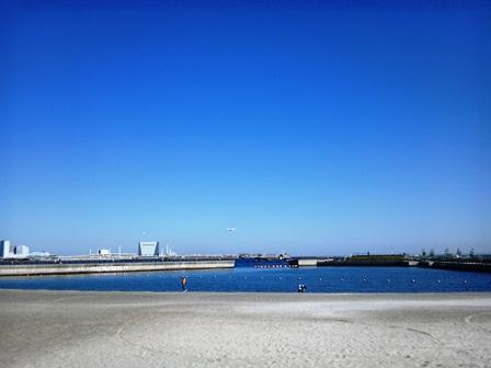 20121113_1.jpg
