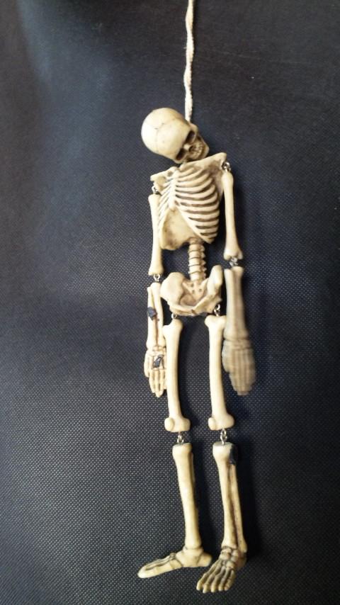 skullfie