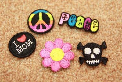 pictureA_20110611115455301.jpg