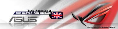 ESH Battle of Britain