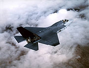 180px-Lockheed_F-35_Joint_Strike_Fighter.jpg