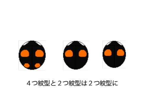 tenntou4.jpg