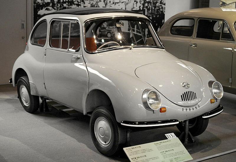 800px-1958_Subaru_360_01.jpg