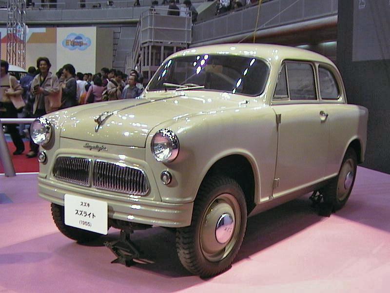 Suzuki_Suzulight_01.jpg