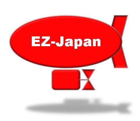 EZ-Japan_logo_131015.jpg