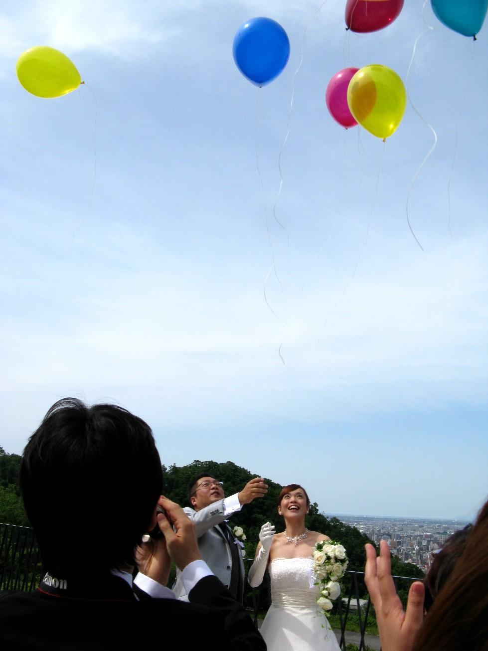20110626wedding.jpg