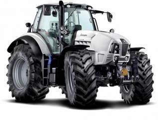 lamborgini_tractor.jpg