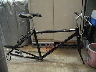 cycle11.jpg