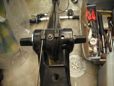 cycle19.jpg