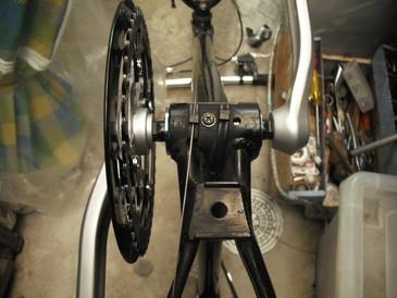 cycle22.jpg