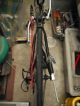 cycle23.jpg