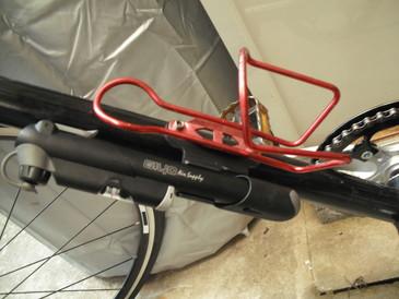 cycle24.jpg