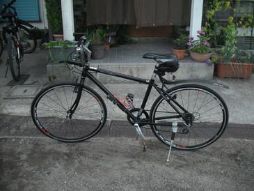 cycle26.jpg