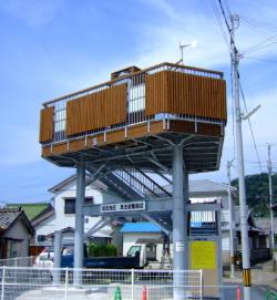 fujiwara01.jpg