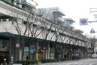 jinkotochi01_convert_20110409140948.jpg