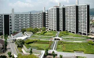 m_apartment02_convert_20110409141048.jpg