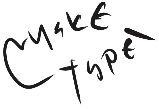 blog-logo-fin3.png