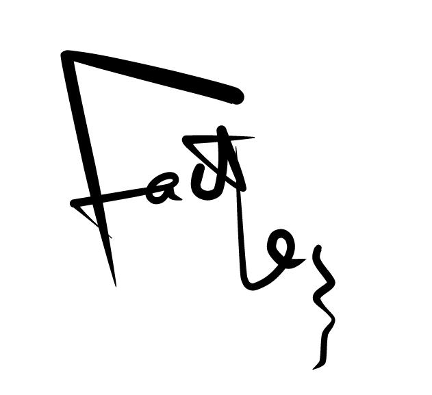 factless-logo