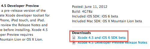 120613xcode.png